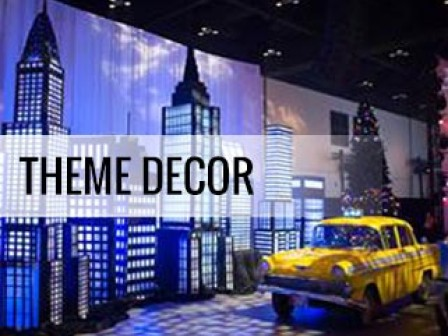 02_Theme_decor