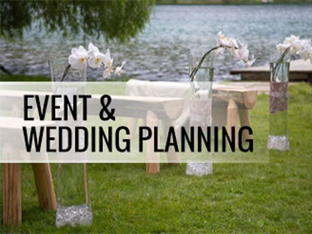 04_Event_Wedding_planning