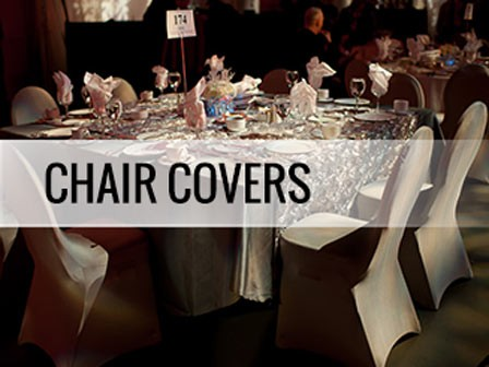 02_Chair_covers