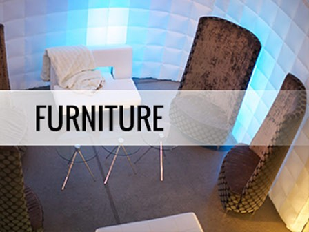 05_furniture